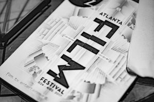 atlanta, film festival
