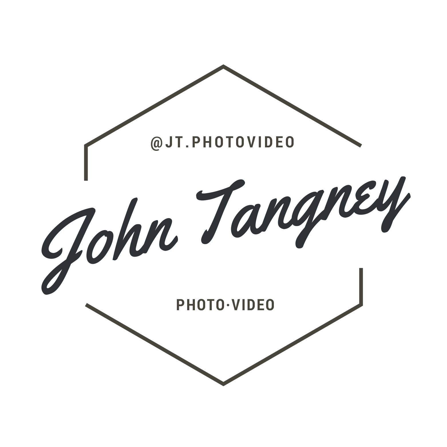 John Tangney Photo + Video